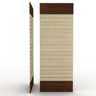 SLAT Πάνελ Τοίχου, 90x240cm