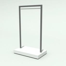 Stand Κρέμασης με Βάθρο, 90cm