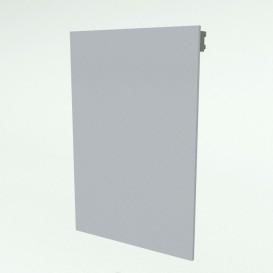 Σήμανση Πλάτης Τοίχου για Αφίσα