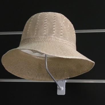 Στήριγμα Καπέλου SLAT