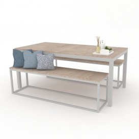 Τραπέζια Τοποθέτησης Προϊόντων