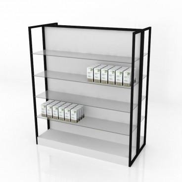 Γόνδολα Φαρμακείου - Καλλυντικών