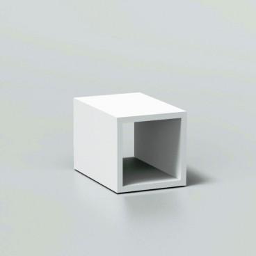 Κύβος Βιτρίνας 20x20