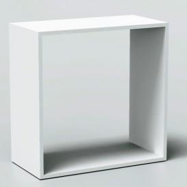Κύβος Βιτρίνας 60x60cm