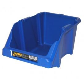 Σκαφάκι Αποθήκευσης Πλαστικό