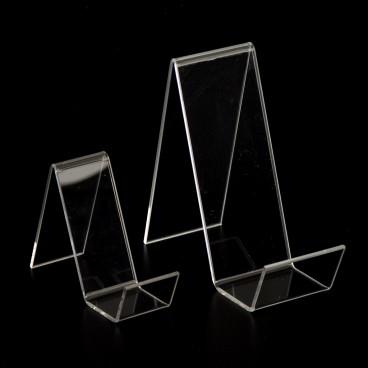 Plexiglass Στήριγμα για Τσάντα