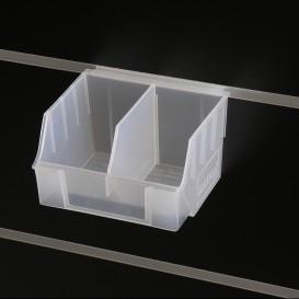 Καλάθι Προϊόντων SlatBOX