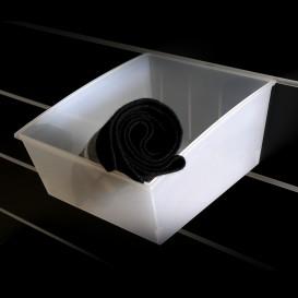 Κουτί PopBOX για SLAT Πάνελ