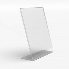 Θήκη Εντύπου Plexiglass
