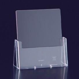 Προσπεκτοθήκη Plexiglass