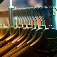 Καταστήματα Μόδας