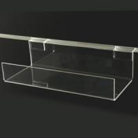 Plexiglass Εξαρτήματα SLAT