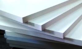 ραφια καταστηματων ξυλινα γυαλινα