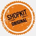 ShopKit Original Προιον