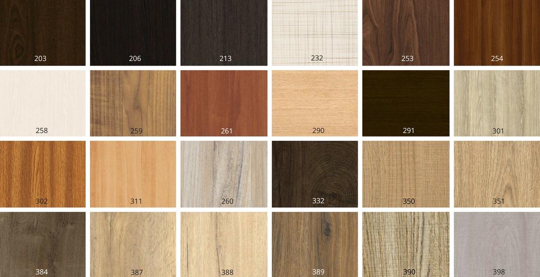 χρωματα ξυλου επιπλωσης καταστηματων