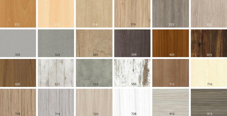 χρωματα ξυλου για επιπλωσεις μαγαζιων